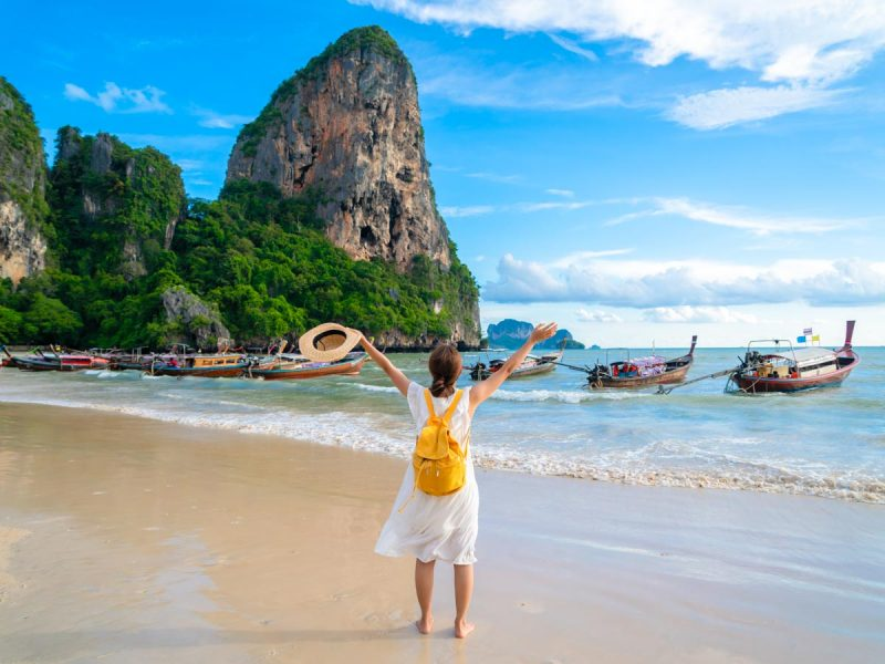 02-หาดอ่าวนาง