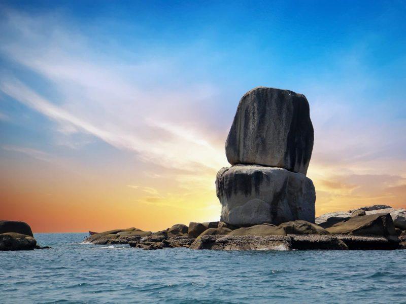 08-เกาะหินซ้อน